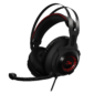 headset png