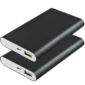power bank png 1